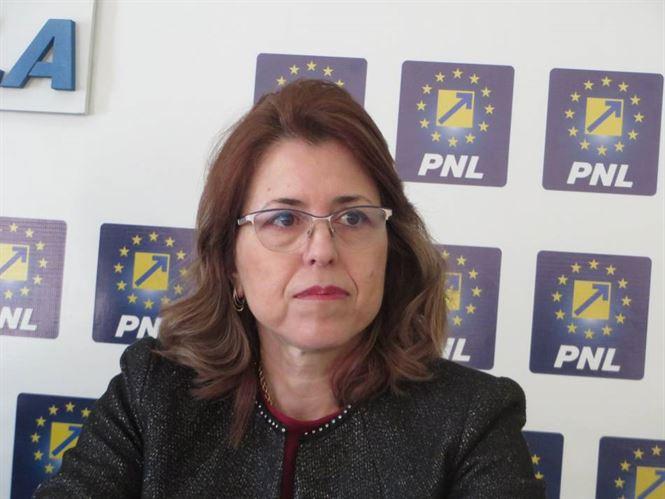 Antoneta Ioniță:Tragediile din gărzi trebuie stopate