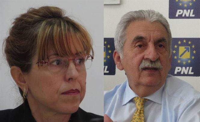 PNL Brăila vrea să trimită PSD acasă, după o guvernare dezastruoasă, și nu pierde vremea cu dispute interne