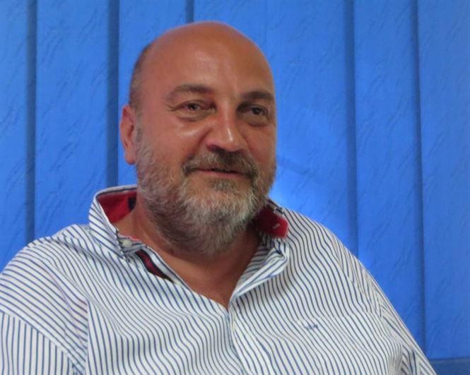 Iordache: Spitalul Judetean obligat de instanta sa restituie banii opriti nemembrilor de sindicat
