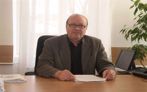 Ziua Internationala a Securitatii si Sanatatii in Munca