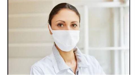 Măsurile de prevenție împotriva COVID-19 continuă la Spitalul Județean de Urgență Brăila