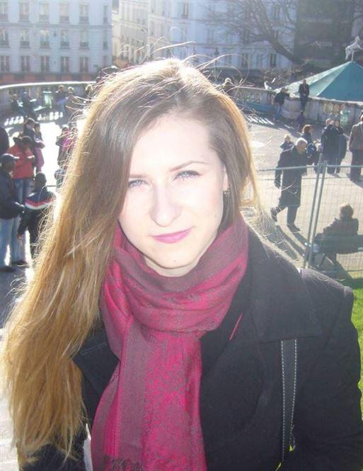 O tânără de 30 de ani din Făurei sat strangulată de fostul iubit, în Franța