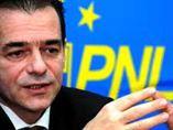 "USL a dat in foc. ""Presedintii de CJ se comporta ca niste primsecretari comunisti"" crede Orban"