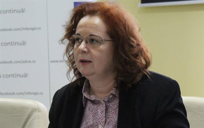 20 de firme din Brăila au beneficiat de finanțare prin ADR Sud-Est