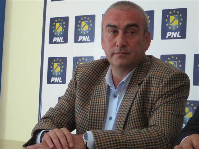 Dănuț Lungu: Dacă s-ar discuta doar în comisii, punctele noastre de vedere nu vor fi cunoscute de cetățeni
