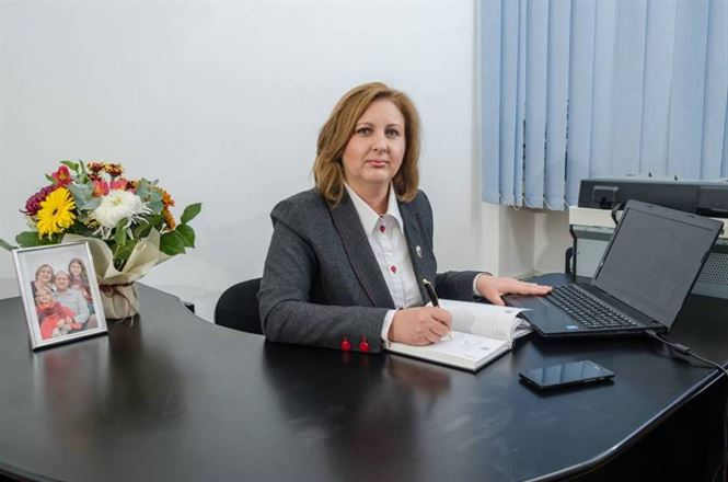 Deputatul Emilia Meirosu atac la adresa fostei colege de partid, Gabriela Firea