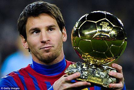 "Romania – Argentina se va disputa pe 5 martie. Messi, ""obligat"" sa evolueze pe Arena Nationala"