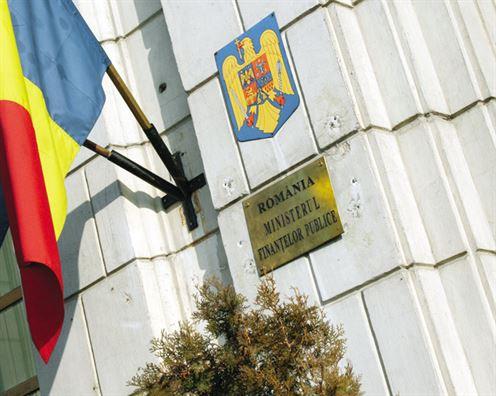 MFP continuă și în luna septembrie emisiunile de titluri de stat pentru populație