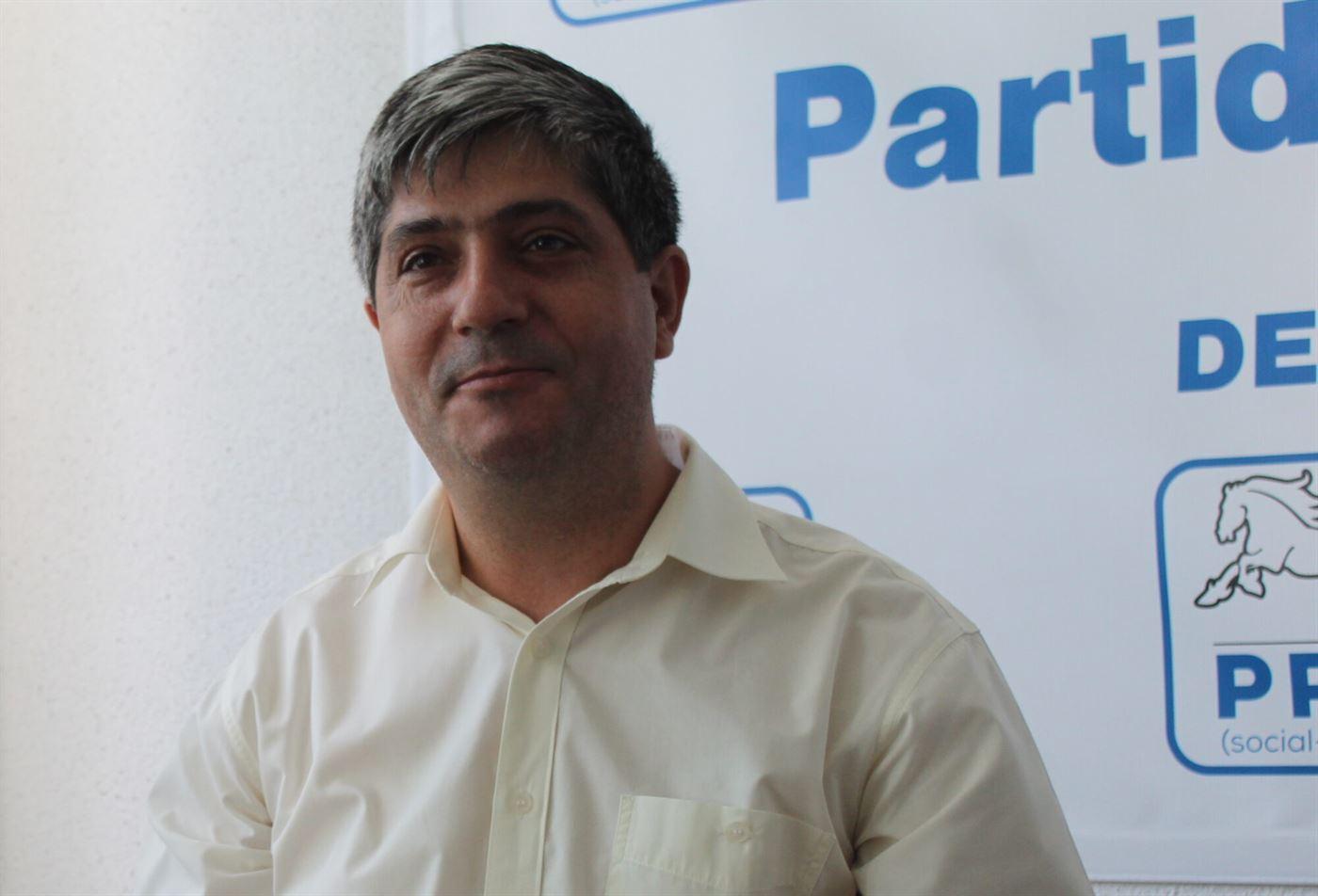 Mihai Dragomir (PPUSL): Epidemia de COVID-19 va duce la închiderea a cel puțin 3 fabrici de confecții din Brăila