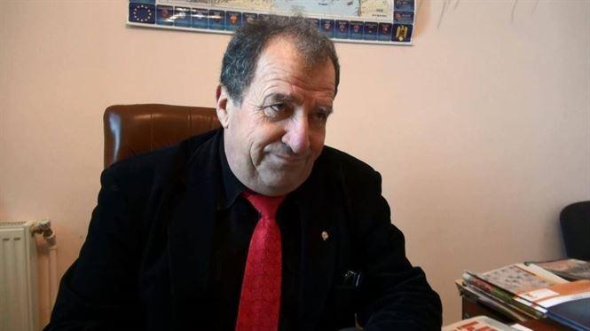 Senatorul Mihai Ruse condamnat cu suspendare în primă instanță