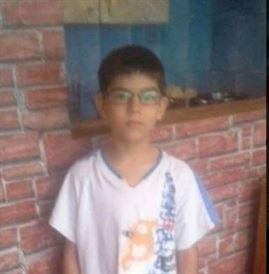 Minor dat dispărut în Constanța a fost găsit pe o stradă din Brăila