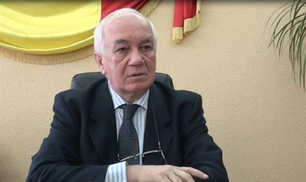 Viorel Mortu acuzat de un consilier UNPR de comunicare defectuoasa cu administratiile locale