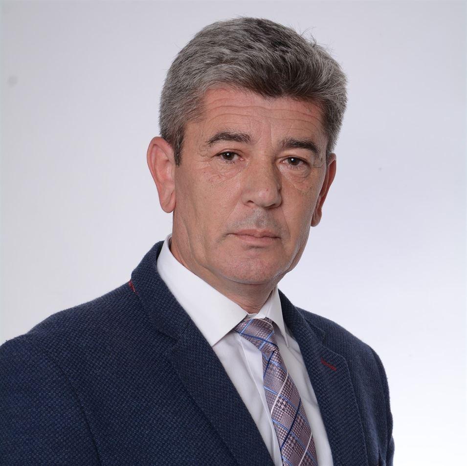 Judecătoria Făurei a decis să anuleze Hotărârea Biroului Electoral de Circumscripție Mircea Vodă care admitea candidatura liberalului Alexandru Moșescu pentru un nou mandat de primar