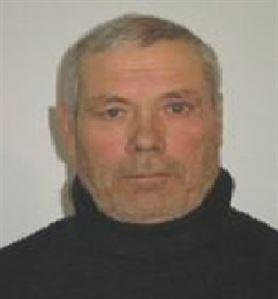 Bărbat din Tichilești dat dispărut