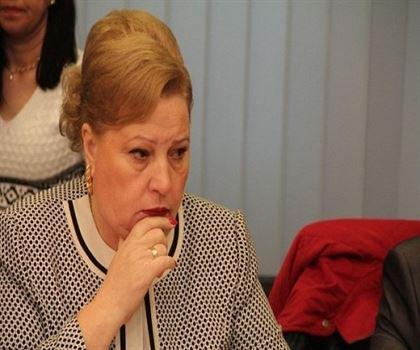 UNPR are doi deputati la Braila! Marioara Nistor este colega de partid cu Petrea