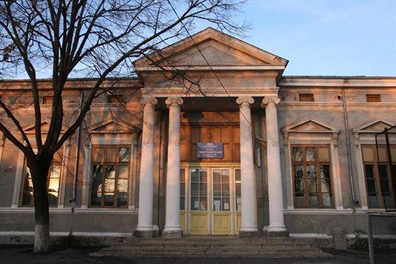 Niciun absolvent al Școlii Nikos Kazantzakis înscris la Evaluarea Națională nu s-a prezentat la examene