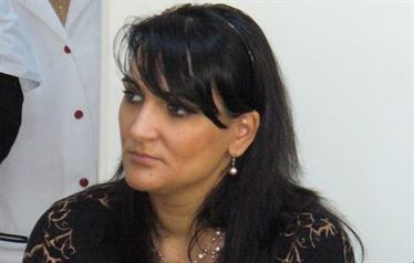 În municipiul Brăila sunt 8643 de beneficiari ai pachetelor de măști de protecție