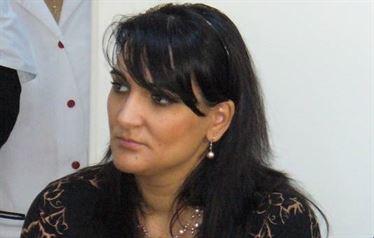 DAS Brăila a monitorizat activitatea asistenților personali ai persoanelor cu handicap