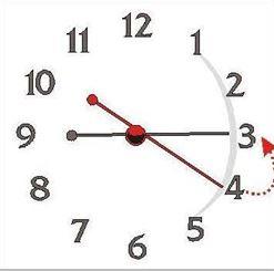 Se schimbă ora! Cum fixăm ceasurile pentru ORA DE IARNĂ 2019