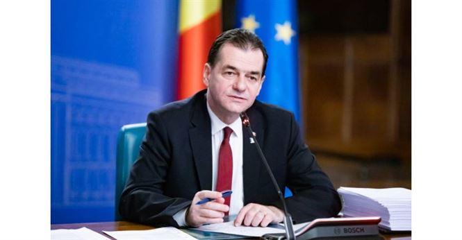 Bani de la Guvern pentru 12 familii din județul Brăila aflate în stare de necesitate