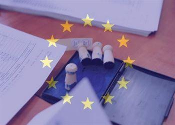 PSD-ul merge la europarlamentare alaturi de UNPR si PC