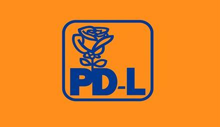 PDL nu intervine in actul de justitie