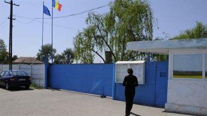 Un alt angajat al Centrului de Detenţie Brăila-Tichileşti a fost confirmat pozitiv la testul efectuat pentru SARS-CoV-2