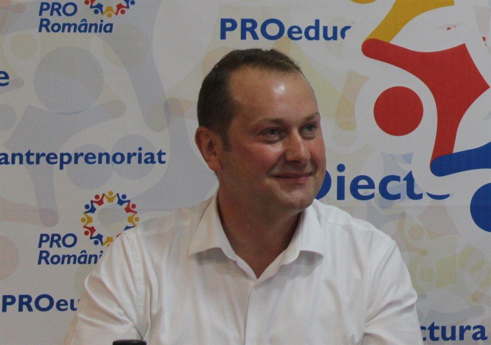 Dorin Petrea: Cum îl BATEM pe Marian Dragomir la Brăila