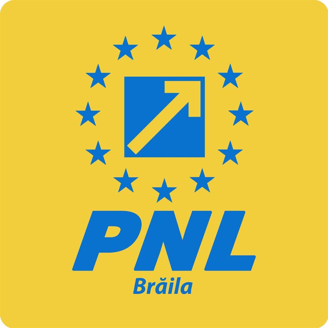 Vezi cine sunt candidații votați pentru primele poziții pe listele PNL Brăila la alegerile parlamentare