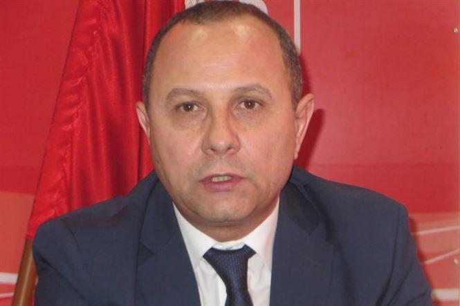 Țărăniștii susțin PSD la europarlamentare și au un om pe loc eligibil pe listele acestui partid