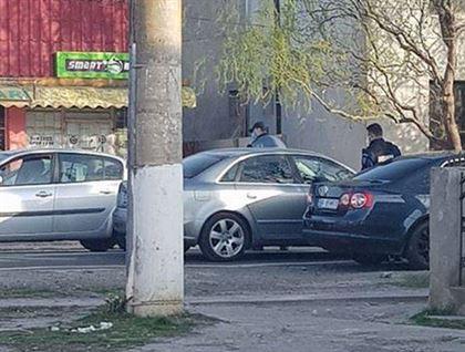 Ordonanța militară de interzicere a circulației nu îi sperie pe șoferi. 74 permise de conducere reținute în cursul zilei de ieri