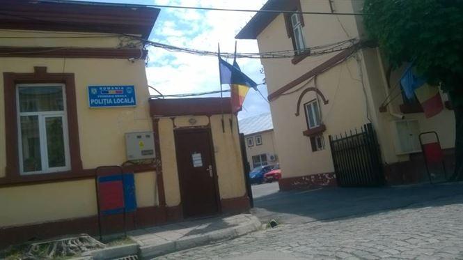 Poliția Locală Brăila scoate la concurs 10 posturi vacante