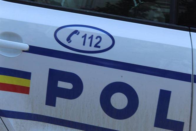 Poliţiştii au constatat 114 sancţiuni contravenţionale, în valoare totală de peste 48.000 de lei