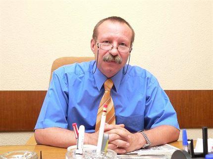 Fostul prefect al Brăilei, Dumitru Popa a decedat azi dimineață