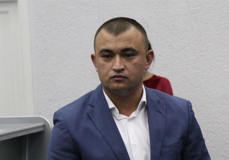 Alexandru Popa locul 1 pe lista PNL la Camera Deputaților