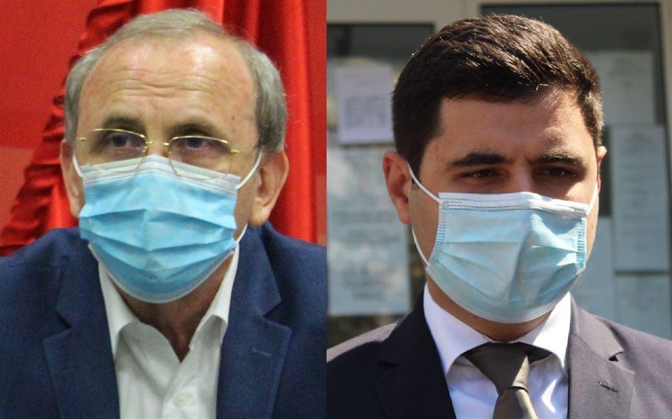 Instanța a respins contestațiile PSD la adresa candidaturilor depuse de PNL