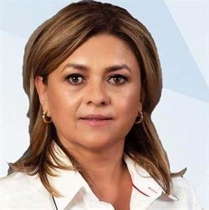 Daniela Rădulescu (PMP): Școlile trebuie redeschise!  Nu putem izola educația