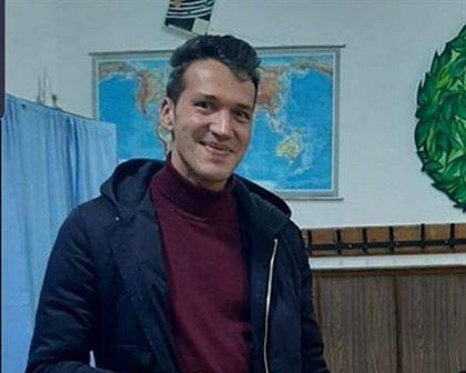 Cosmin Răzmeriță îi cere președintelui CJ Brăila să aloce bani pentru funcționarea primăriilor din județ