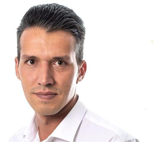 Demisie din Pro România a unui candidat la Camera Deputaților