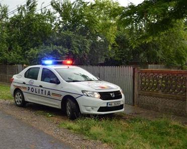 Pentru doi dintre cei 3 tineri din Dudesti, s-a dispus arestarea preventiva pentru 30 de zile
