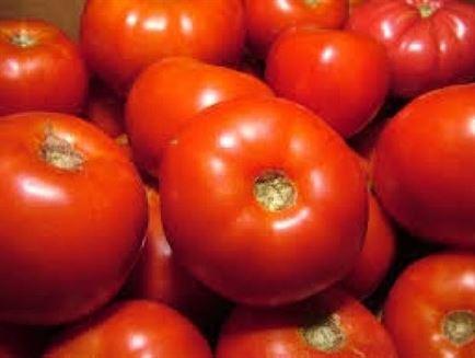 Sprijin financiar pentru producatorii de legume si fructe