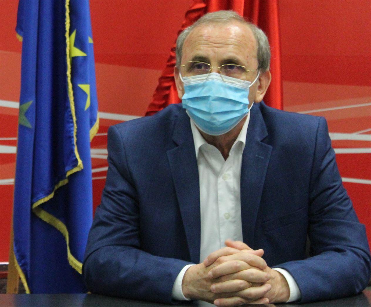 Ion Rotaru: Recredibilizarea Parlamentului României -o necesitate stringentă