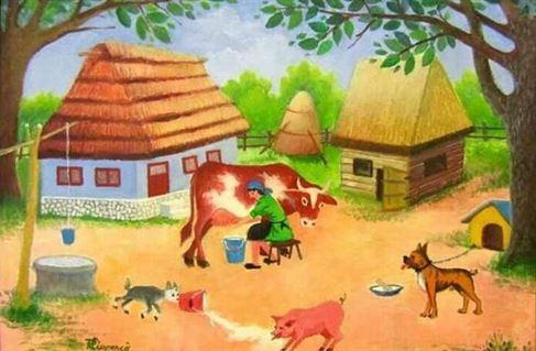 Pictori brăileni pe simezele din Iaşi și Bacău