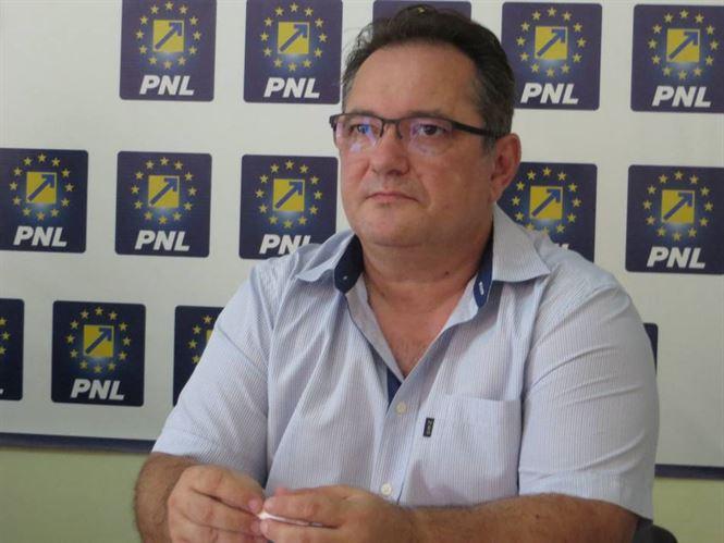 Consilierul PNL Sorin Ionita considera ca soferii de la Primarie si soferii de la Braicar trebuie sa plece de la acelasi salariu