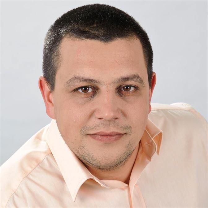 Diacomatu, coordonatorul campaniei PMP pe Sud-Est