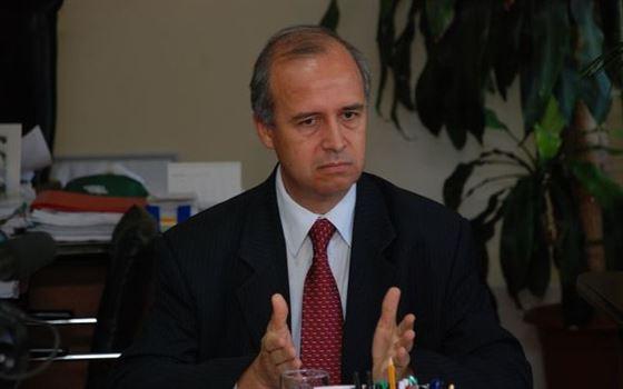 Primarul inca vrea majoritate cu PNL