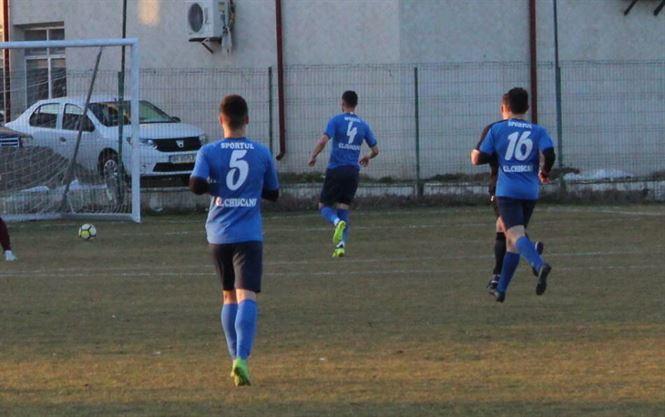 AJF Brăila a stabilit cum se vor juca cele două meciuri de baraj pentru desemnarea campioanei Ligii a 4-a