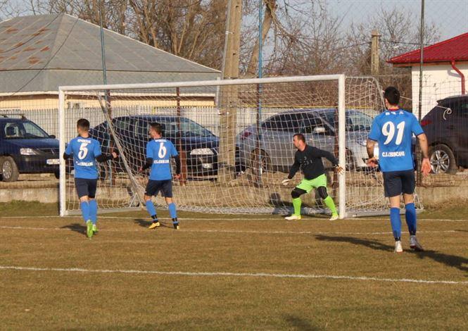 FRF a stabilit protocolul medical pentru reluarea competițiilor de fotbal amator, precum Liga a 4-a sau meciurile de baraj pentru promovarea în Liga a 3-a