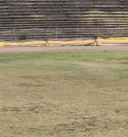 Consilierii municipali și județeni de acord cu asocierea pentru reabilitarea stadionului Municipal. Nu se știe însă când și cum se va și întâmpla