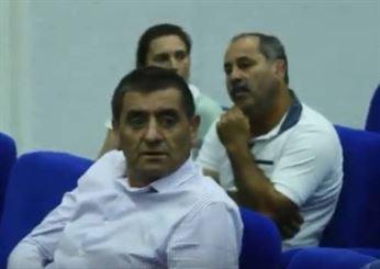 Primarul comunei Victoria critică atitudinea colegului său de partid, Ovidiu Nechita